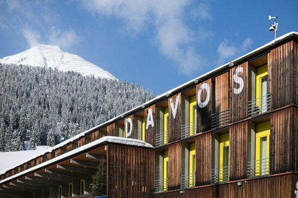 Beyond-the-bottom-line-at-Davos