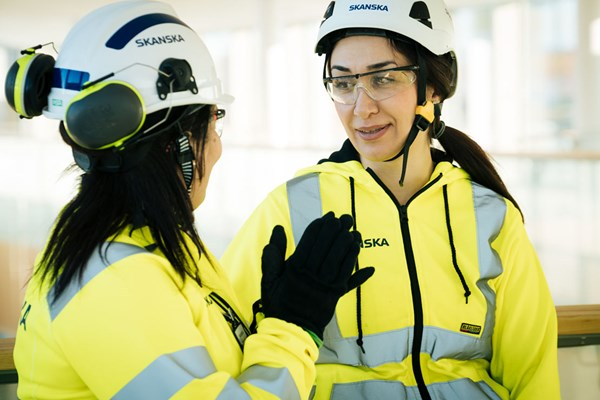 skanska-safety-week-2018
