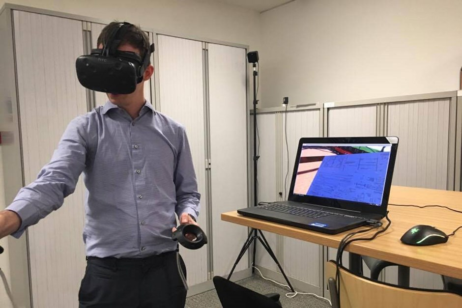 skanska-virtual-reality-people