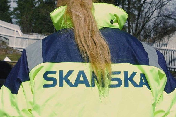 Skanska-colleague-to-sharethecare