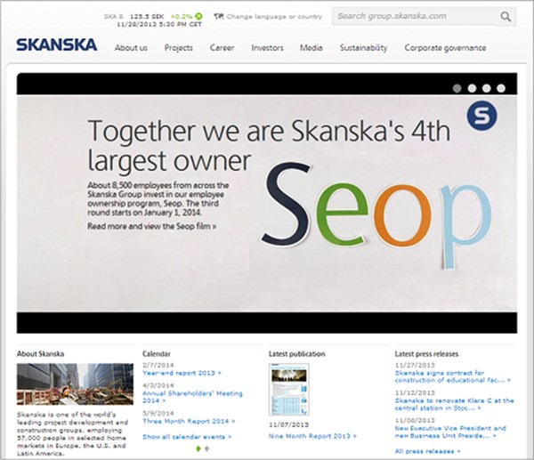 Skanska-Group-Website-Startpage-Nov-2013