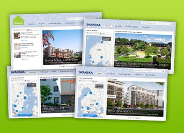 Skanska-homes-websites-450-(1)