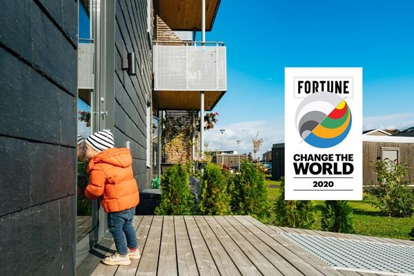 skanska-makes-fortunes-change-the-world-list