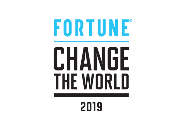 fortune-recognition-change-the-world