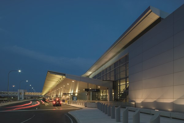 logan-airport-boston-usa