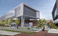 Skanska builds engineering school facility in North Carolina, USA, for USD 106 M, about SEK 860 M