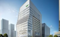 Skanska builds medical school facility in Tampa, Florida, USA, for USD 63M, about SEK 510M