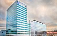 Skanska divest office buildings in Gothenburg, Sweden, for about SEK 1 billion