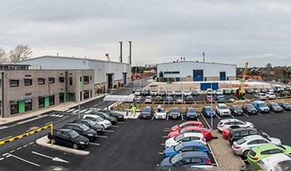 Downloads Bentley Works Skanska Global Corporate Website