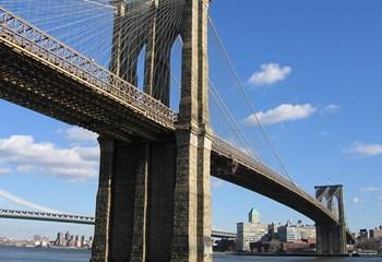 Bridges | Skanska - Global corporate website