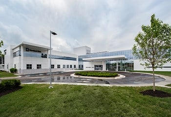Cleveland Clinic - Brunswick Freestanding Emergency Department