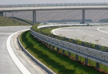Roads   Skanska - Global corporate website